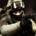 دانلود Critical Strike CS 5.6 بازی اکشن کانتر استریک برای اندروید