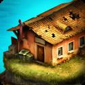 دانلود Dreamcage Escape 1.24 بازی فرار از قفس برای اندروید