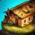 دانلود Dreamcage Escape 1.25 بازی فرار از قفس برای اندروید