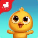 دانلود FarmVille 2 11.4.2996 بازی مزرعه داری برای اندروید + آیفون