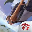 دانلود Garena Free Fire 1.29.0 بازی اکشن بقا برای اندروید