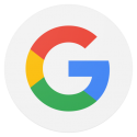 دانلود Google App 11.33.8.23 برنامه رسمی گوگل برای اندروید و آیفون