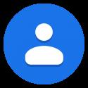 دانلود Google Contacts 3.4.5.232789769 برنامه مخاطبین گوگل برای اندروید