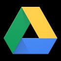 دانلود گوگل درایو Google Drive 2.20.261.01 برای اندروید و آیفون