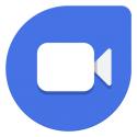 دانلود گوگل دو 104.0.332075500 Google Duo برای اندروید و آیفون