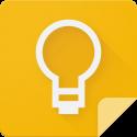 دانلود گوگل کیپ Google Keep 5.20.421.05 برای اندروید و آیفون