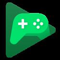 دانلود گوگل پلی گیمز Google Play Games 2021.04.25972 برای اندروید