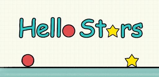 دانلود بازی سلام ستاره ها Hello Stars 2.3.4 برای اندروید و آیفون