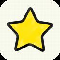 دانلود Hello Stars 2.2.7 بازی سلام ستاره ها برای اندروید