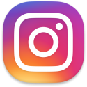 دانلود اینستاگرام 95.0.0.0.97 Instagram برای اندروید + آیفون