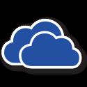 دانلود وان درایو Microsoft OneDrive 5.29 برای اندروید