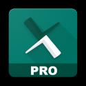 دانلود NetX PRO 7.1.0.0 مدیریت و نظارت بر شبکه های وای فای برای اندروید