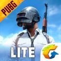 دانلود بازی پابجی موبایل لایت PUBG MOBILE LITE 0.14.0 برای اندروید