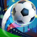 دانلود بازی پرفکت کیک 2.4.6 Perfect Kick برای اندروید
