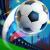دانلود بازی پرفکت کیک 2.4.1 Perfect Kick برای اندروید