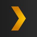 دانلود Plex for Android 7.17.0.10841 مدیریت و پخش رسانه پلکس برای اندروید