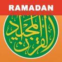 دانلود کامل ترین برنامه قرآن Quran Majeed 4.8.6 برای اندروید و آیفون