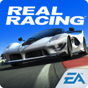 دانلود Real Racing 3 7.0.0 بازی اتومبلیرانی ریل رسینگ 3 برای اندروید + آیفون