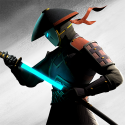 دانلود Shadow Fight 3 1.16.1 بازی شادو فایت 3 برای اندروید