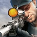 دانلود Sniper 3D Assassin 2.16.15 بازی زیبای تک تیرانداز برای اندروید