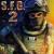 دانلود 4.21 Special Forces Group 2 بازی گروه نیروهای ویژه 2 برای اندروید