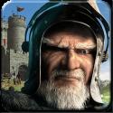 دانلود بازی جنگ های صلیبی Stronghold Kingdoms 30.139.1613 اندروید