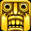 دانلود بازی پرطرفدار تمپل ران Temple Run 1.60.1 برای اندروید
