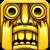 دانلود بازی پرطرفدار تمپل ران 2 Temple Run 2 1.69.1 برای اندروید و آیفون