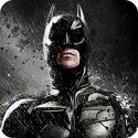 دانلود The Dark Knight Rises 1.1.6 بازی شوالیه تاریکی برای اندروید