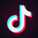 دانلود تیک تاک TikTok 12.8.17 برنامه اشتراک ویدیو برای اندروید