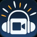 دانلود MP3 Video Converter 2.4.1 تبدیل فایل های تصویری به صوتی برای اندروید