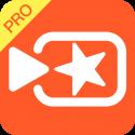 دانلود ویوا ویدیو پرو VivaVideo Pro 7.17.4 برای اندروید و آیفون