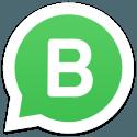 دانلود WhatsApp Business 2.18.154 برنامه واتس اپ بیزینس برای اندروید