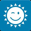 دانلود YoWindow Weather 2.12.18 برنامه هواشناسی زیبا و قدرتمند برای اندروید