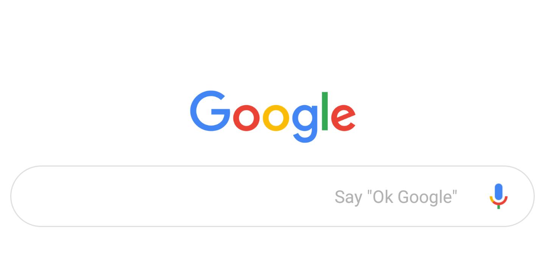 دانلود Google App 10.98.7 برنامه رسمی گوگل برای اندروید و آیفون