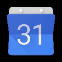 دانلود تقویم گوگل Google Calendar 2020.40.1 برای اندروید و آیفون