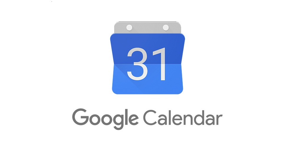 Google Calendar - تقویم گوگل
