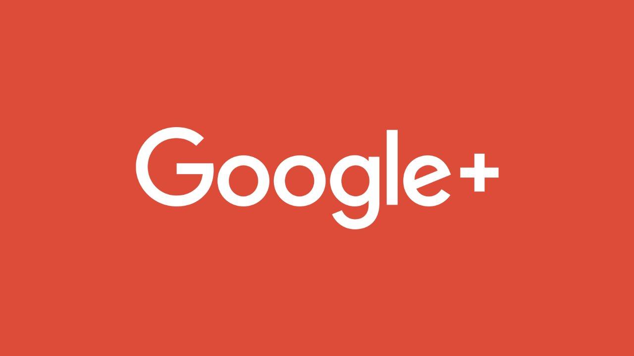 دانلود گوگل پلاس Google+ 11.11.0.309656376 برای اندروید و آیفون