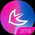 دانلود APUS Launcher 3.10.2 لانچر سریع آپوس برای اندروید