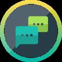 دانلود AutoResponder for WhatsApp 1.2.2 پاسخ خودکار به پیام های واتس اپ اندروید