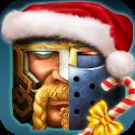 دانلود Clash of Kings 4.17.0 بازی کلش اف کینگز نبرد پادشاهان برای اندروید