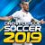 دانلود Dream League Soccer 2019 6.12 بازی لیگ رویایی فوتبال 2019