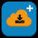 دانلود IDM+: Fastest Download Manager 9.5 برنامه مدیریت دانلود اندروید