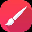دانلود Infinite Painter 6.4.5 برنامه خلق آثار هنری شگفت انگیز برای اندروید