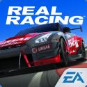 دانلود Real Racing 3 7.0.5 بازی اتومبلیرانی ریل رسینگ 3 برای اندروید + آیفون
