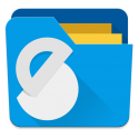 دانلود سالید اکسپلورر 2.7.8 Solid Explorer برنامه مدیریت فایل برای اندروید