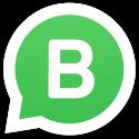 دانلود WhatsApp Business 2.19.3 برنامه واتس اپ بیزینس برای اندروید