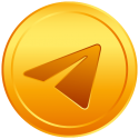 دانلود تلگرام طلایی 2020 Telegram Talaei برای اندروید و آیفون