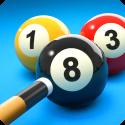 دانلود Eight Ball Pool 4.6.2 معروف ترین بازی بیلیارد آنلاین برای اندروید