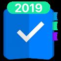 دانلود Any.do To-do List & Remiders 4.11.0.12 یادآوری انجام کارها اندروید